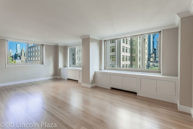 3 Bedrooms, Lincoln Square Rental in NYC for $16,500 - Photo 1