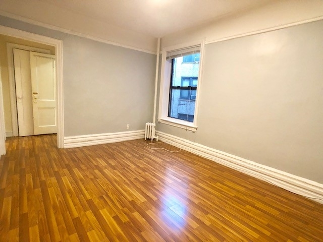 1 Bedroom, Dyker Heights Rental in NYC for $1,550 - Photo 2