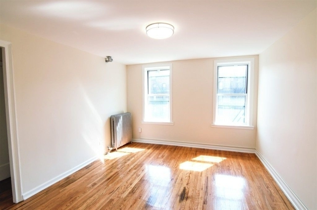 Studio, Jackson Heights Rental in NYC for $1,555 - Photo 2
