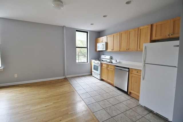 3 Bedrooms, Hamilton Heights Rental in NYC for $3,600 - Photo 2