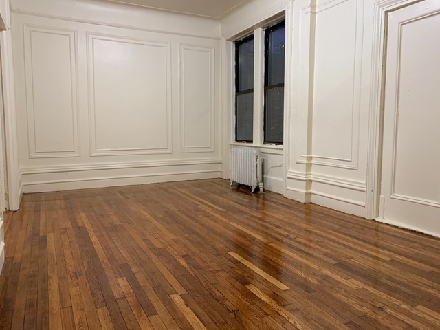 4 Bedrooms, Washington Heights Rental in NYC for $4,698 - Photo 2