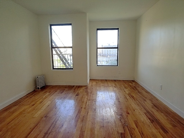 6 Bedrooms, Washington Heights Rental in NYC for $4,250 - Photo 2
