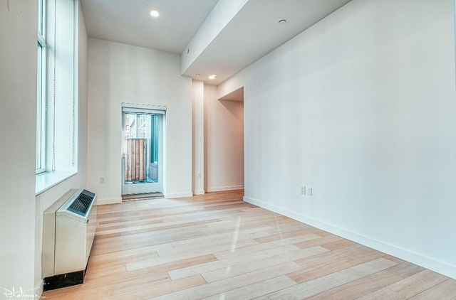 1 Bedroom, Financial District Rental in NYC for $5,138 - Photo 2
