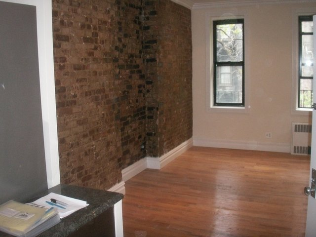 Studio, Upper East Side Rental in NYC for $2,383 - Photo 1