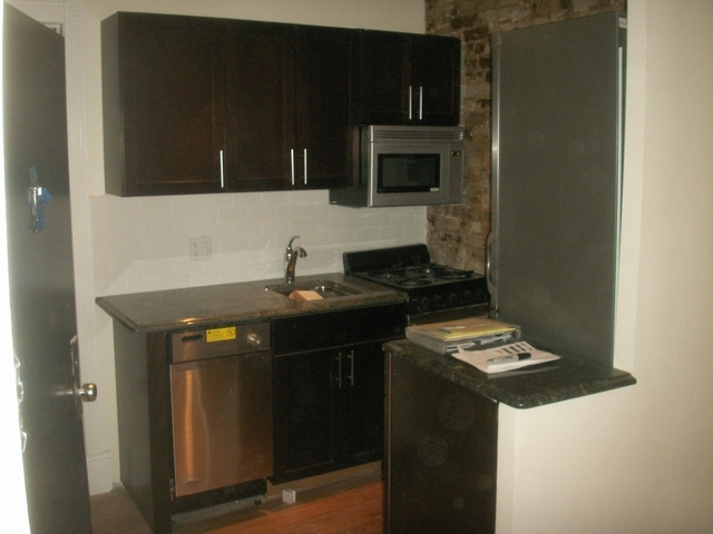 Studio, Upper East Side Rental in NYC for $2,383 - Photo 2