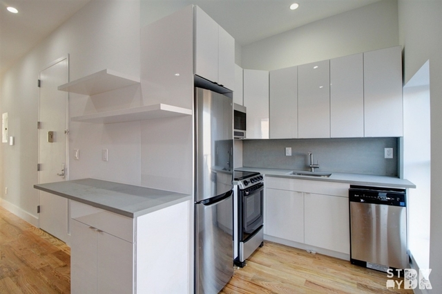 2 Bedrooms, Bedford-Stuyvesant Rental in NYC for $2,640 - Photo 1