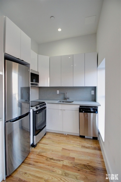 2 Bedrooms, Bedford-Stuyvesant Rental in NYC for $2,640 - Photo 2