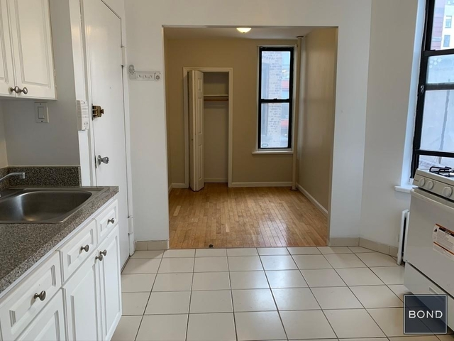 1 Bedroom, Chelsea Rental in NYC for $2,425 - Photo 1