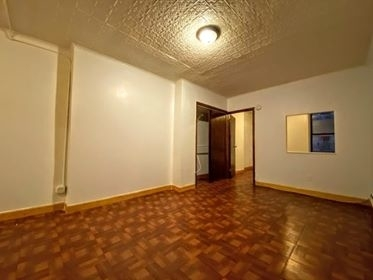 1 Bedroom, Alphabet City Rental in NYC for $2,132 - Photo 1