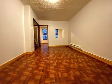 1 Bedroom, Alphabet City Rental in NYC for $2,132 - Photo 2