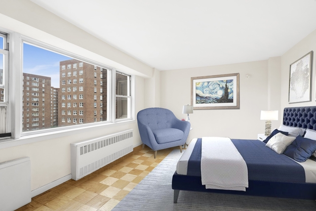 1 Bedroom, Central Harlem Rental in NYC for $1,820 - Photo 1