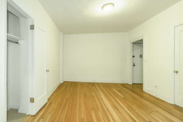 1 Bedroom, Meatpacking District Rental in NYC for $4,200 - Photo 2