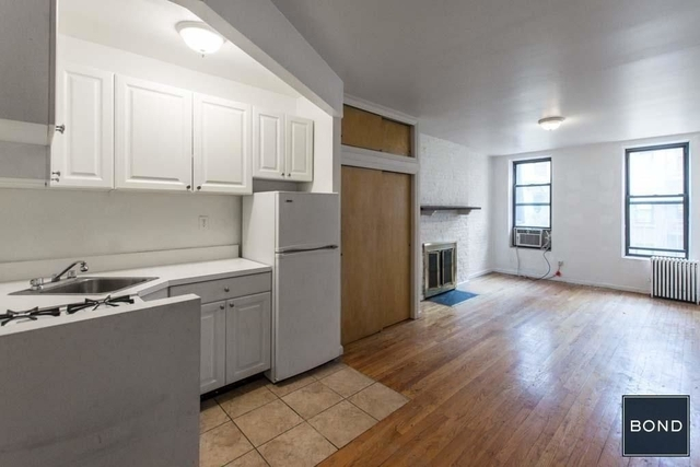 Studio, Rose Hill Rental in NYC for $2,075 - Photo 1