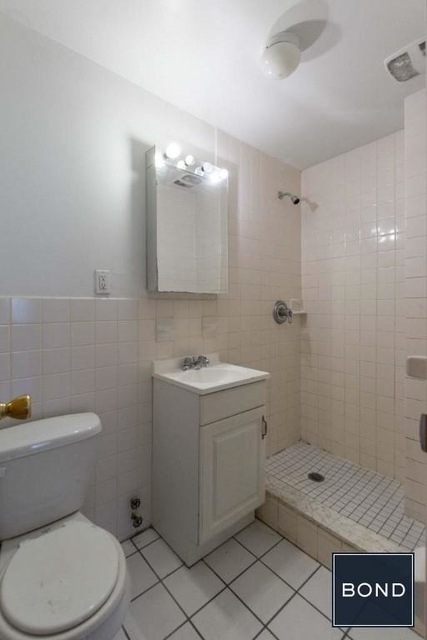 Studio, Rose Hill Rental in NYC for $2,075 - Photo 2