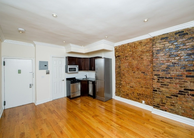 1 Bedroom, Upper East Side Rental in NYC for $3,000 - Photo 2