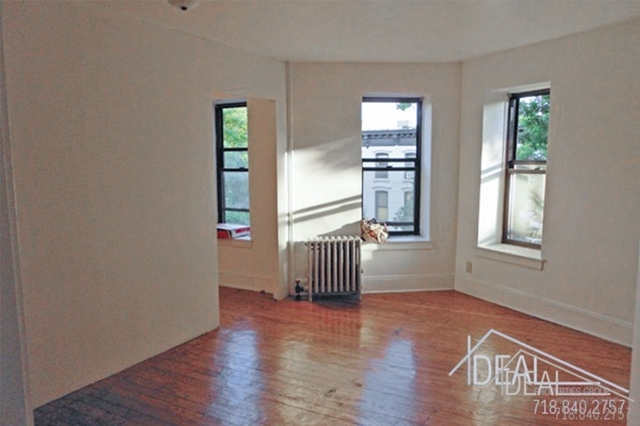 1 Bedroom, North Slope Rental in NYC for $2,500 - Photo 1