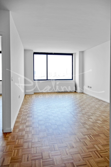 1 Bedroom, Battery Park City Rental in NYC for $4,145 - Photo 1