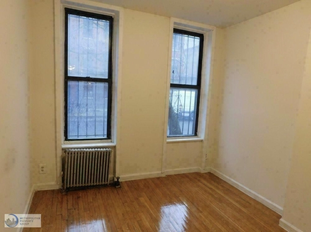 2 Bedrooms, Hell's Kitchen Rental in NYC for $2,835 - Photo 1