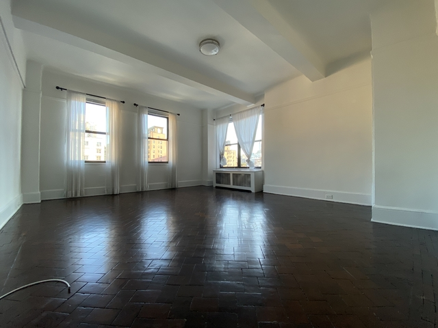 1 Bedroom, Upper West Side Rental in NYC for $4,150 - Photo 1