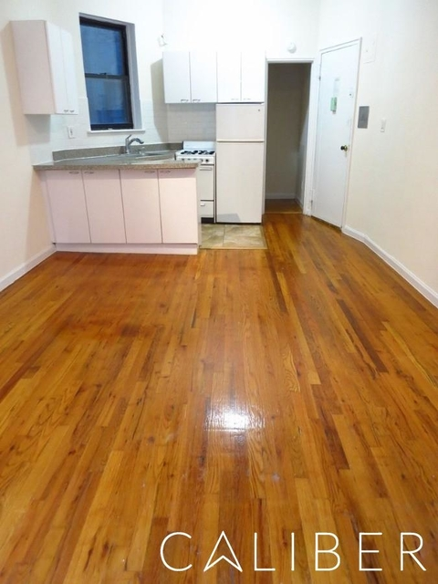 Studio, Upper East Side Rental in NYC for $1,795 - Photo 2
