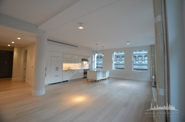 4 Bedrooms, SoHo Rental in NYC for $14,800 - Photo 1