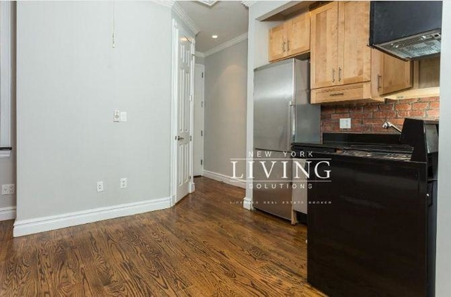 2 Bedrooms, Murray Hill Rental in NYC for $3,318 - Photo 2