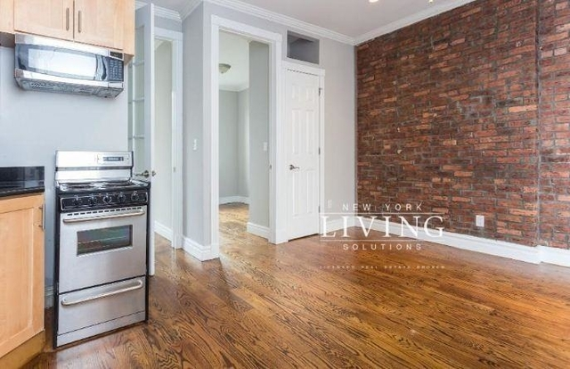 2 Bedrooms, Murray Hill Rental in NYC for $3,318 - Photo 1