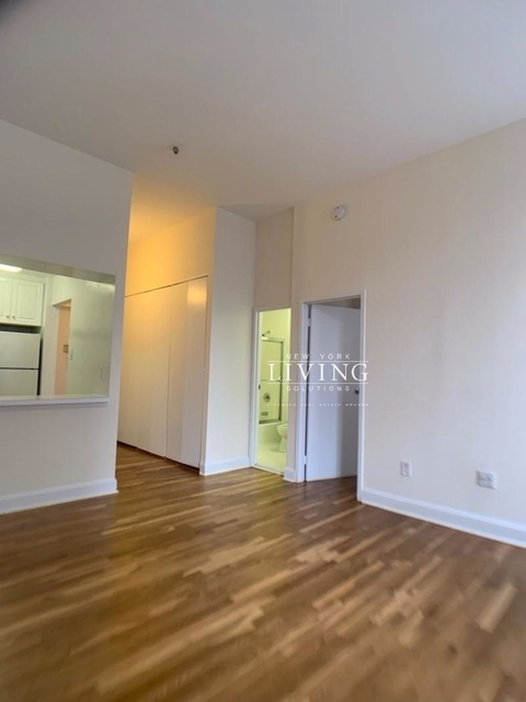 1 Bedroom, NoHo Rental in NYC for $3,950 - Photo 2