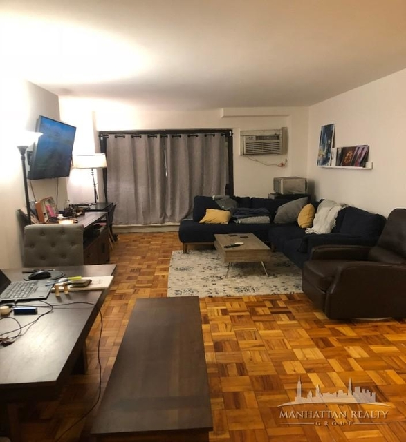 2 Bedrooms, Turtle Bay Rental in NYC for $3,999 - Photo 1