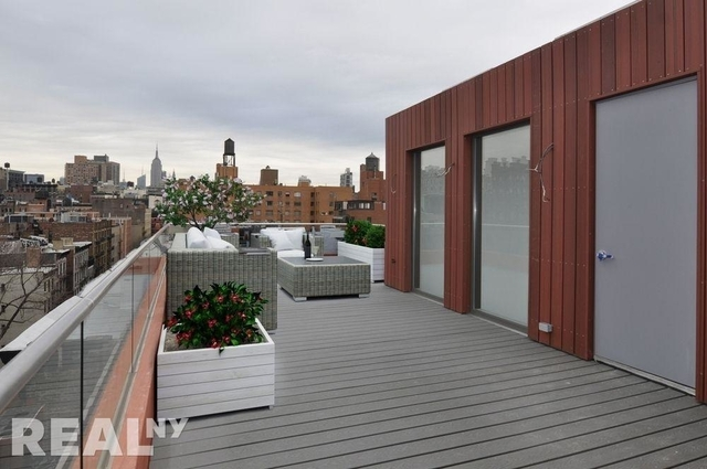 1 Bedroom, NoLita Rental in NYC for $7,995 - Photo 2