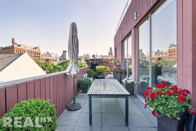 1 Bedroom, NoLita Rental in NYC for $7,995 - Photo 1
