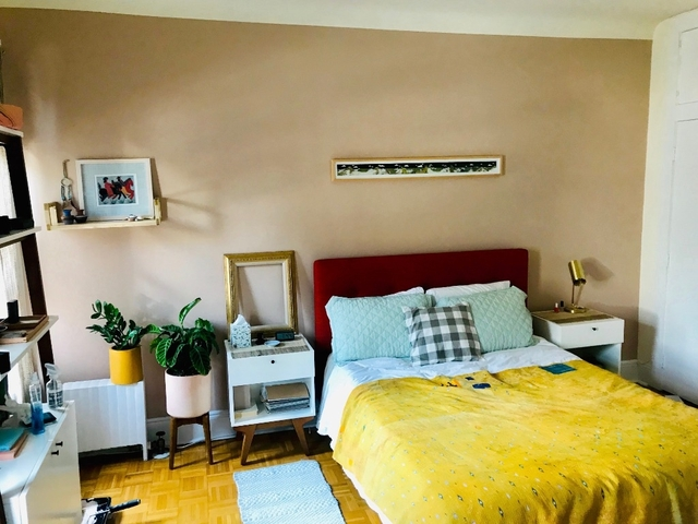 1 Bedroom, Upper West Side Rental in NYC for $2,860 - Photo 1
