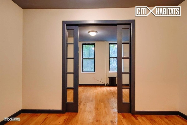 Studio, Alphabet City Rental in NYC for $2,225 - Photo 2