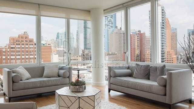 Studio, Downtown Brooklyn Rental in NYC for $2,550 - Photo 2