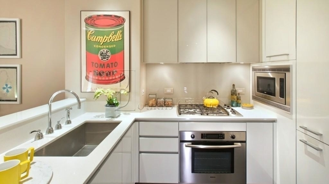 2 Bedrooms, Financial District Rental in NYC for $5,230 - Photo 2