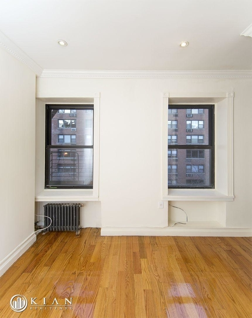 2 Bedrooms, Sutton Place Rental in NYC for $3,758 - Photo 2