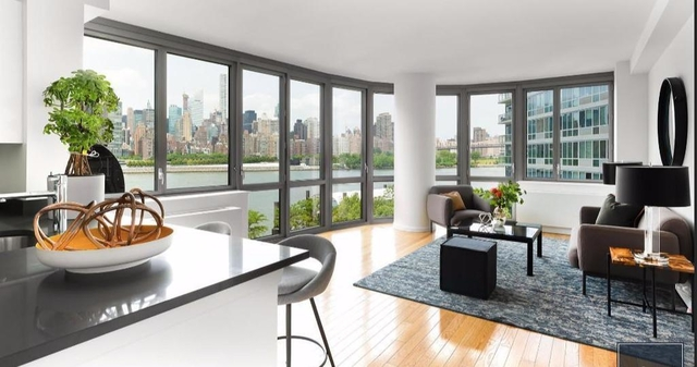 2 Bedrooms, Hunters Point Rental in NYC for $4,450 - Photo 1