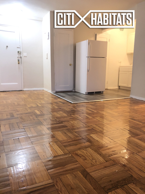 Studio, Jackson Heights Rental in NYC for $1,563 - Photo 2