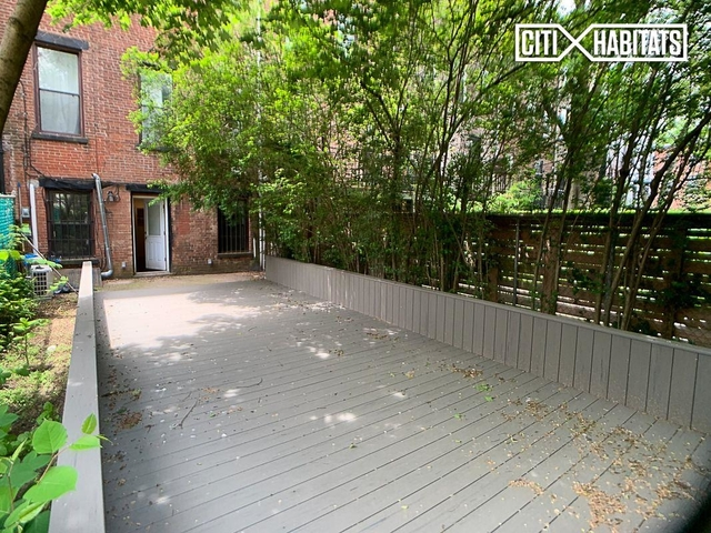 1 Bedroom, North Slope Rental in NYC for $2,800 - Photo 2