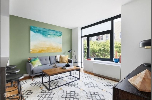 1 Bedroom, Williamsburg Rental in NYC for $4,313 - Photo 2