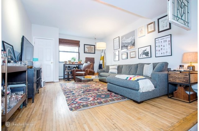 1 Bedroom, Carroll Gardens Rental in NYC for $2,900 - Photo 1