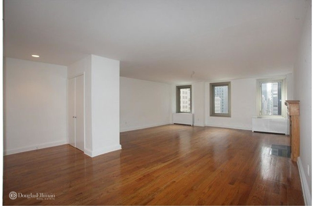 2 Bedrooms, Theater District Rental in NYC for $6,595 - Photo 2