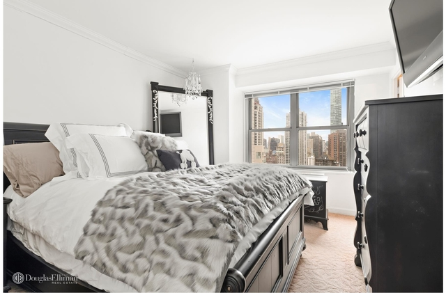 3 Bedrooms, Lincoln Square Rental in NYC for $7,700 - Photo 1