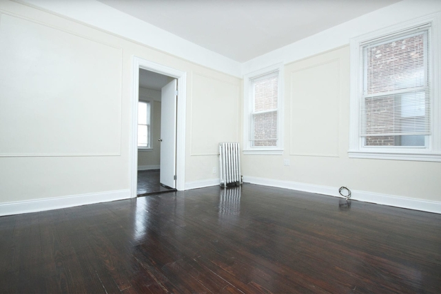 1 Bedroom, Steinway Rental in NYC for $1,850 - Photo 1