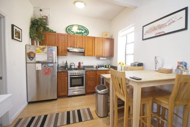 3 Bedrooms, Astoria Rental in NYC for $2,340 - Photo 1