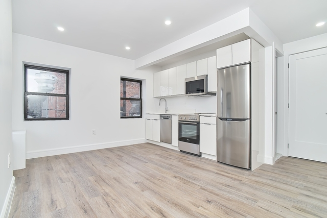 3 Bedrooms, Bedford-Stuyvesant Rental in NYC for $3,210 - Photo 1
