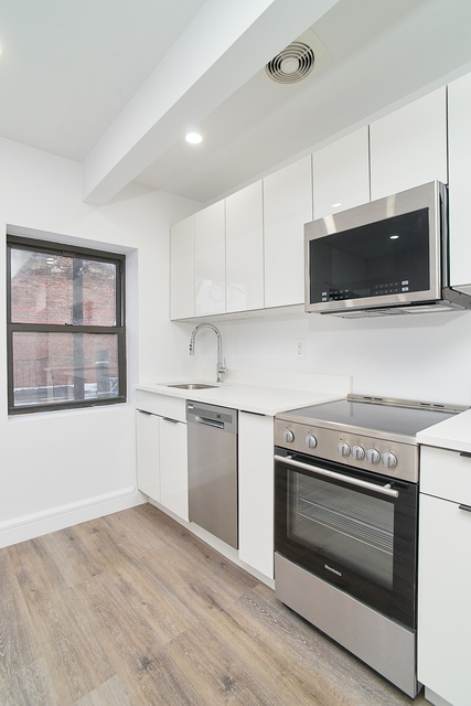 3 Bedrooms, Bedford-Stuyvesant Rental in NYC for $3,210 - Photo 2