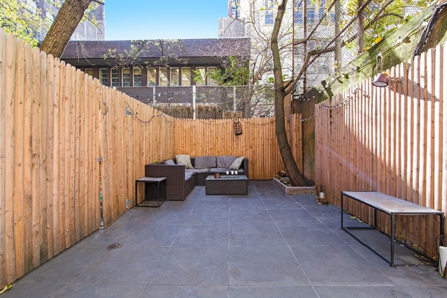 3 Bedrooms, Rose Hill Rental in NYC for $5,700 - Photo 1