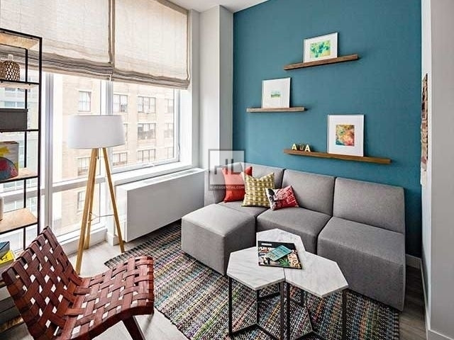 Studio, Downtown Brooklyn Rental in NYC for $3,401 - Photo 2