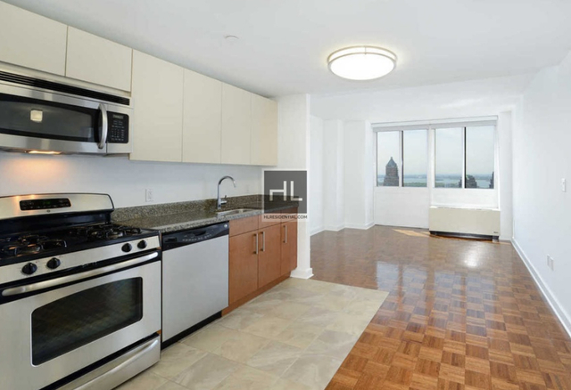 2 Bedrooms, Downtown Brooklyn Rental in NYC for $4,573 - Photo 1